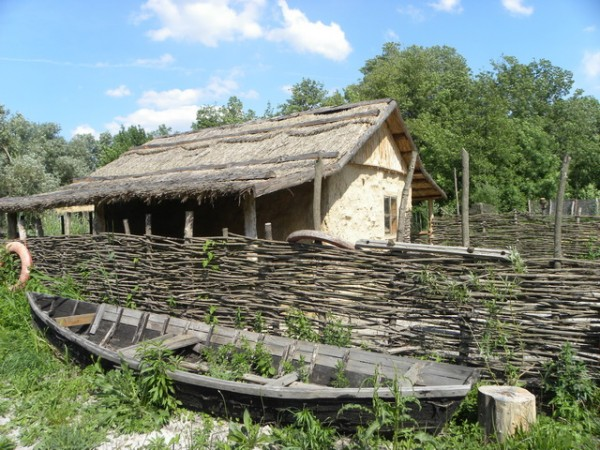 зеленые хутора таврии туристич комплекс голая пристань-гя1