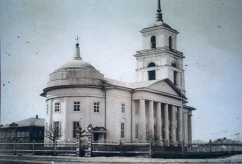 DorfkircheA1