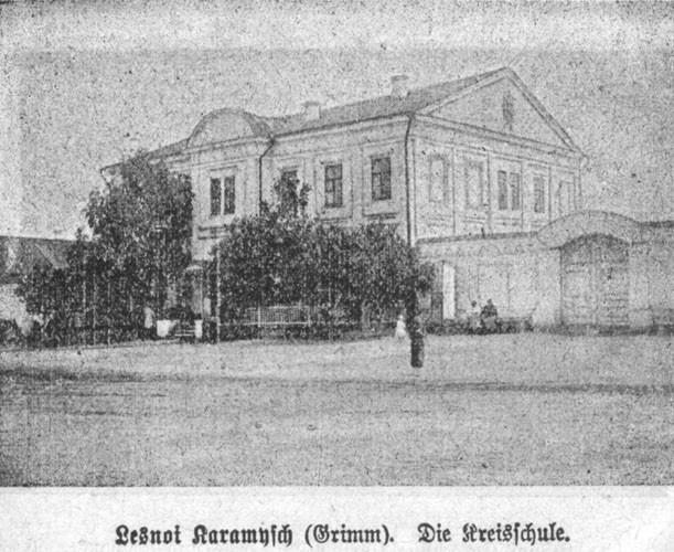 grimm_kreisschule