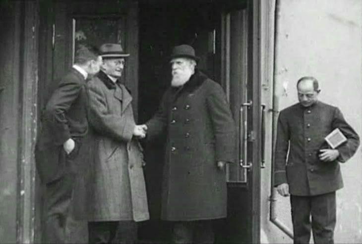 02_arkhangelsk_1918_frensis_tchaiko