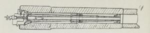 Kanon-Kongsberg-IK-L35-37mm-1.jpg