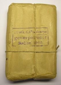 Eske-65x55-Raufoss-10skudd-Helmantel-1905-1.JPG