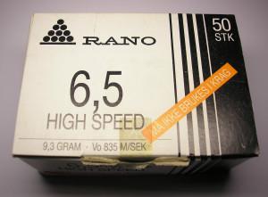 Eske-65x55-Raufoss-50skudd-Helmantel-High-Speed-Nye-Hylser-1.JPG