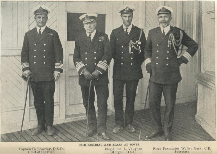 WW1Book-Adm_Bacon-Dover_Patrol-1-055.jpg