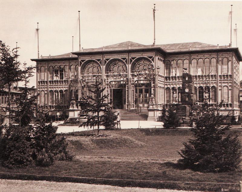Krupp_Pavillon_Expo_1873.jpg