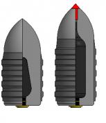 ряд модели 2.PNG