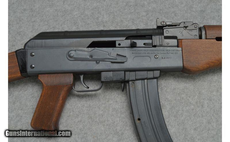 Armi-Jager-AP80-AK-47-22-LR_101011741_72066_74411865291FE81D.jpg