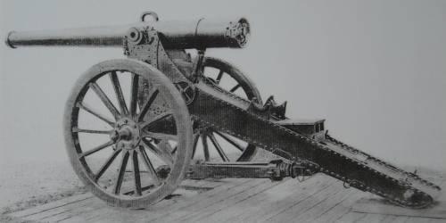 canonbange120-1.JPG