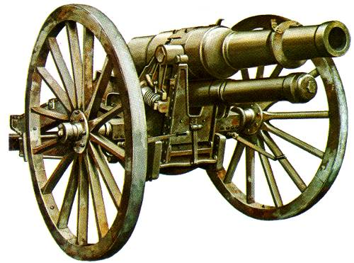 canonbange120C.JPG