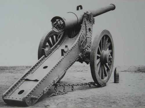 canonbange155L.JPG