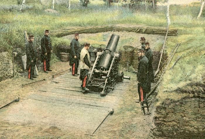 canonbange-mortier220-1.JPG