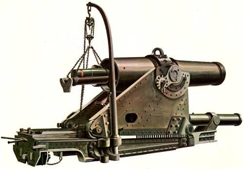 canonbange-mortier270.JPG