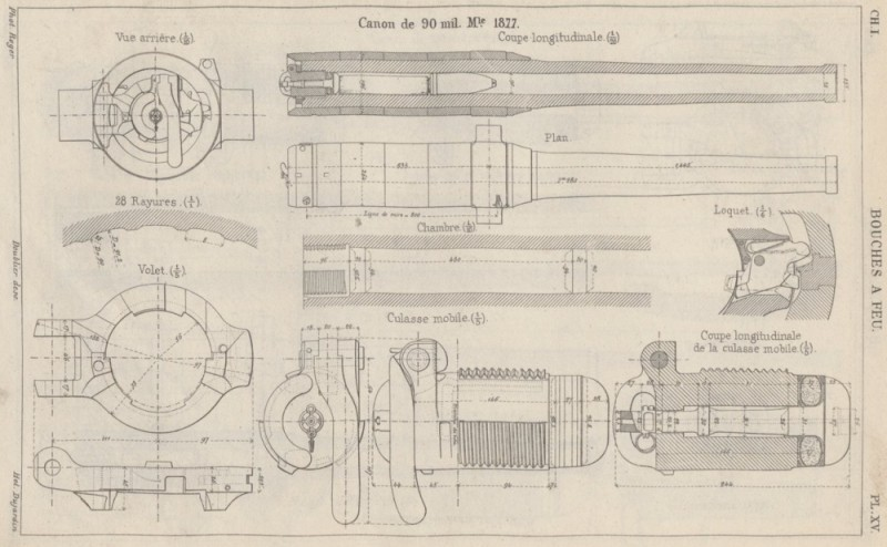 canon-de-90-mle-1877.jpeg