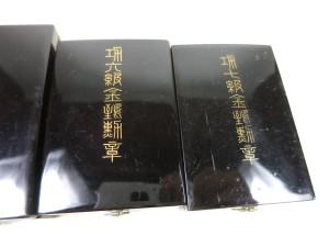 i-img1200x900-1529488791osqur11328032.jpg