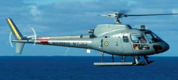 UH-12_Esquilo_Brazilian_Navy_2003.jpg