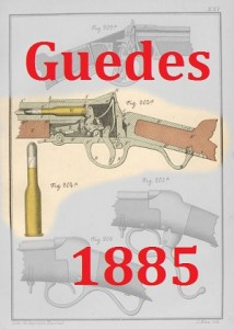 Guedes 300.jpg