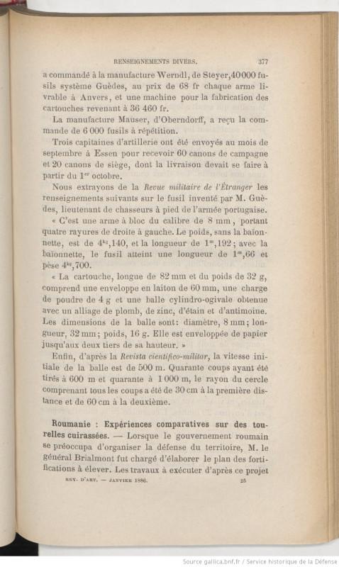 Revue_d'artillerie_ _paraissant_le_[...]_bpt6k64472286.JPEG