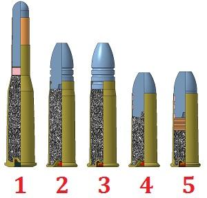 Технологическая сборка патронов фр 300.jpg