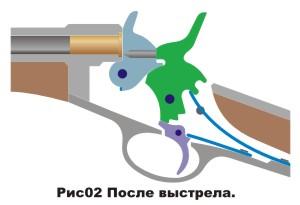 49363528_1254409897_remington02.jpg