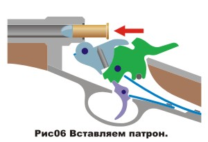 49363655_1254410079_remington06.jpg