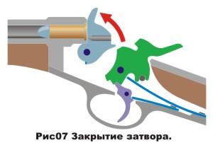 49363932_1254410379_remington07.jpg