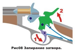 49363934_1254410395_remington08.jpg