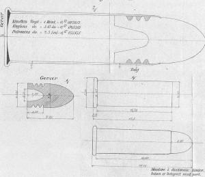 M1867_cartridge.jpg
