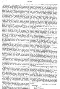 3 стр.png