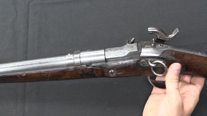 Lindner Carbine - YouTube (4).png