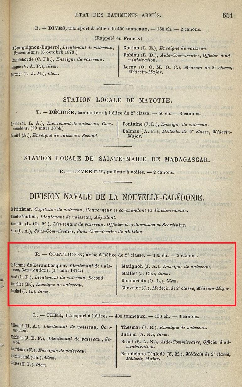 Annuaire_de_la_marine_et_[...]France_Ministère_bpt6k170155s.JPEG.jpg