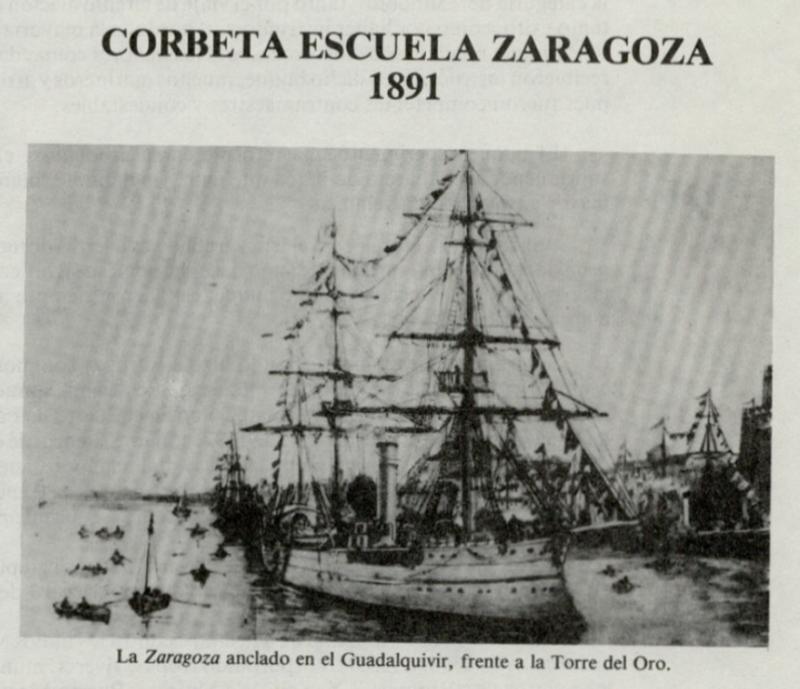 corbetaescuelazaragoza.png