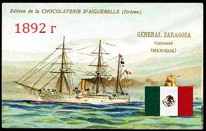 gen-zaragoza-maxican-cruiser.jpg