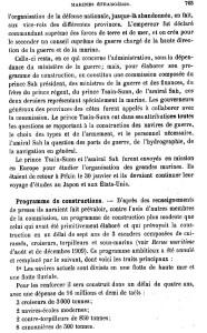 1910-2.JPEG
