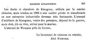 1910-4.JPEG