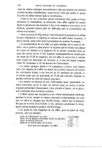 1-4.JPEG