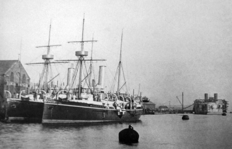 Isla_de_Luzon5-1887.jpg