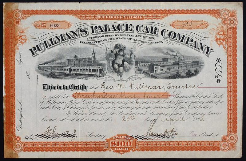 1024px-Pullman's_Palace_Car_Comp_1892.JPG