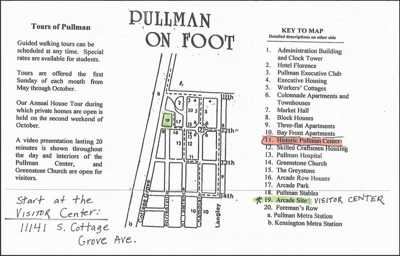 pullman-map-rev-2.jpg