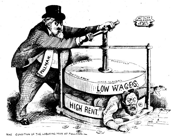 The_Condition_of_Laboring_Man_at_Pullman_1894.jpg