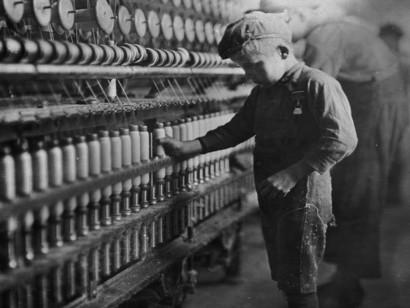 Nino-trabajando-en-una-fabrica.jpg