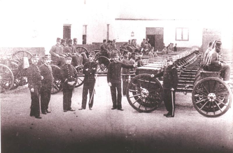 1897-material-canet-llegado-al-batallocc81n-de-artillericc81a-m.jpg