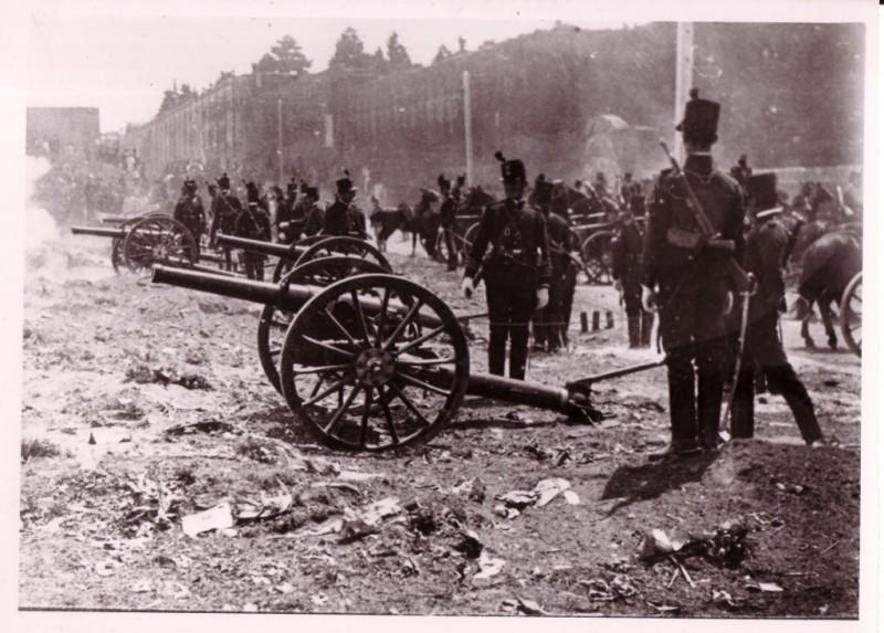 1903-salvas-de-artillericc81a-en-cementerio-central.jpg