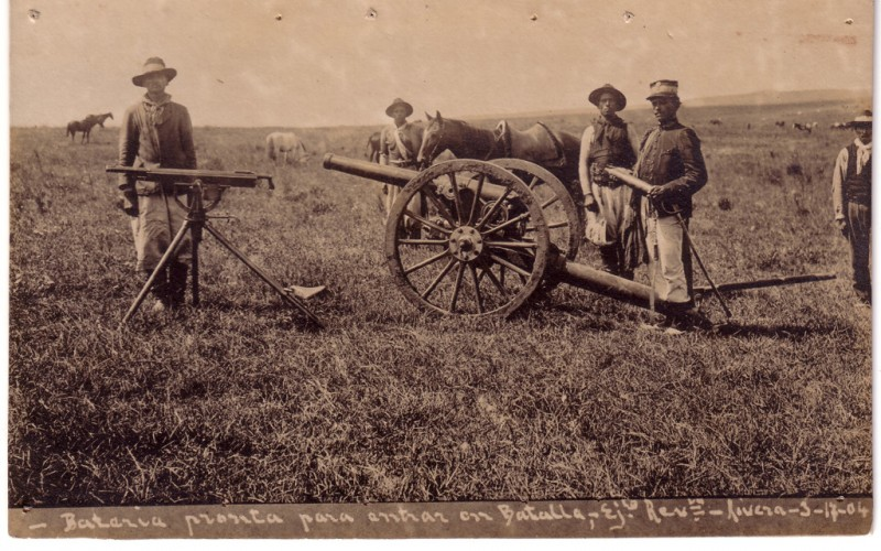 1904-ametralladora-colt-y-cancc83occ81n-canet-tomado-por-revoluciona.jpg
