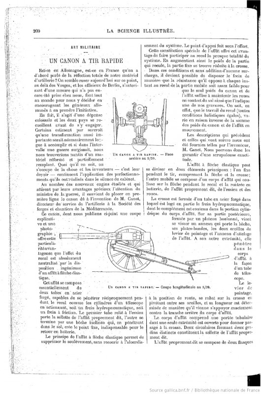 La_Science_illustrйe_ _journal_[...]Exposition_internationale_bpt6k5754197z.JPEG
