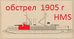 44-300.jpg