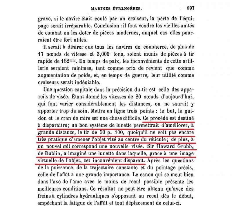 Revue_maritime___publiйe_par_[...]France_Service_bpt6k346366.JPEG