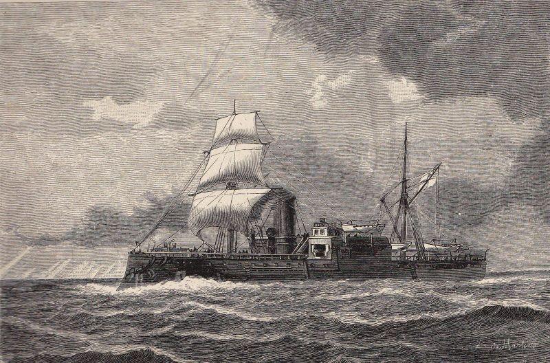 800px-HMS_Belleisle_service.jpg