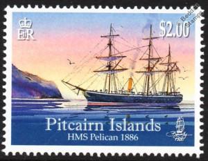 HMS-PELICAN-Osprey-Class-Royal-Navy-Sloop-Warship-Stamp.jpg