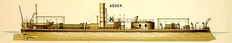 Adder_(1871).jpg