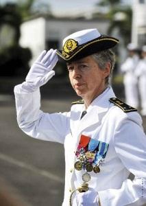 Amiral-Anne-Cullerre.jpg